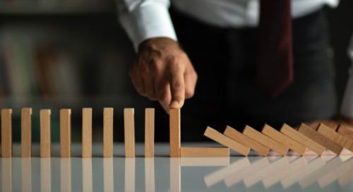 Trois mesures cruciales à prendre pour contrôler vos risques