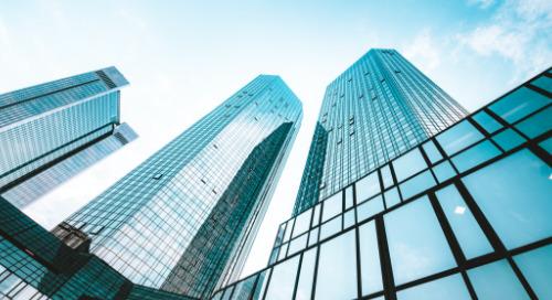 Comment aborder le renouvellement de l'assurance des biens dans un marché difficile