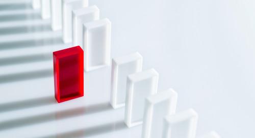 Une gestion réussie de la continuité des activités commence par la définition des services essentiels