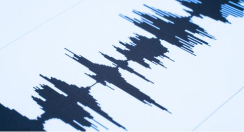 Résilience aux catastrophes naturelles et assurance paramétrique