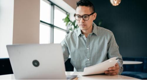 Le transfert de risque de l'assurance responsabilité civile liée aux pratiques d'emploi continue d'évoluer et de se développer