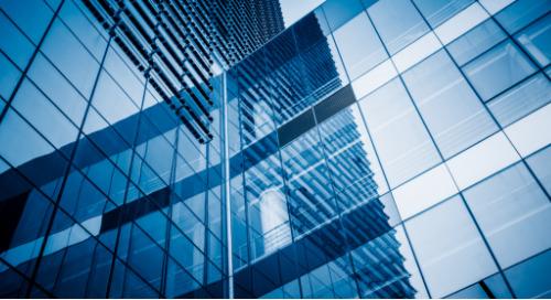 14 facteurs qui aident les gestionnaires de risques à prendre le contrôle des risques liés aux biens