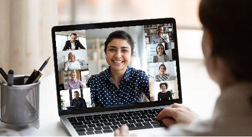 Mettre en œuvre sa stratégie en matière de diversité, d'équité et d'inclusion : commencer par les avantages sociaux des employés