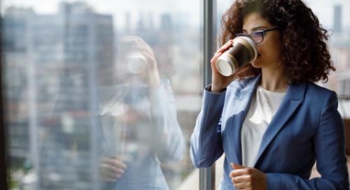 Risque d'entreprise lié à la santé mentale et au bien-être des employés