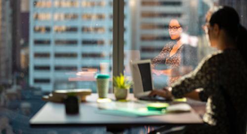 Trois façons d'évaluer les risques en matière de bien-être de vos employés