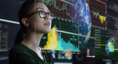 Comment le contrôle du risque basé sur les données peut aider à réduire le risque