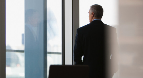 Quelles questions devez-vous poser au sujet de l'assurance des administrateurs et des dirigeants?