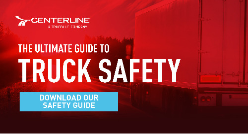 Your ultimate guide to driver safety
