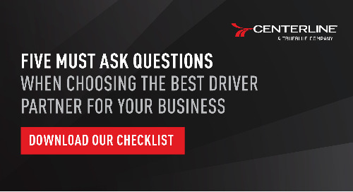 5 Must Ask Questions Checklist
