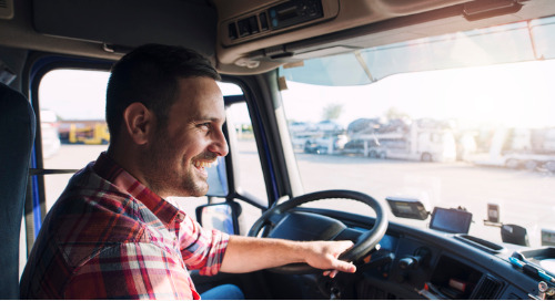 5 must ask questions when choosing the best driver partner for your business