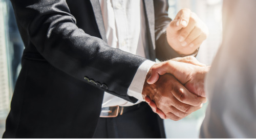 What to look for in a compliance partner