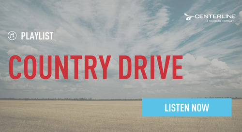 Country Driving [Playlist]