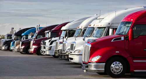 [Updated] What does AB5 mean for the trucking industry?