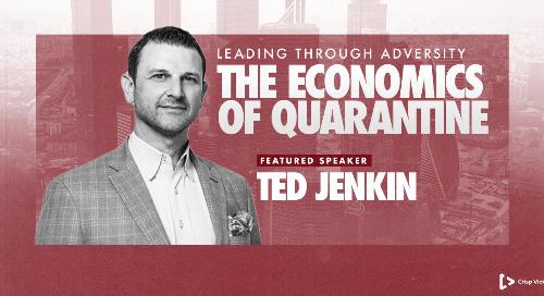 The Economics of Quarantine