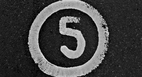 5 tips to streamline marketing automation efforts in Salesforce Pardot