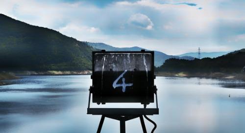 How MOPS proves/improves Marketing performance: 4 essential webinar takeaways