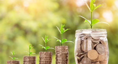 La importancia del sector financiero en el fomento de las prácticas empresariales sostenibles