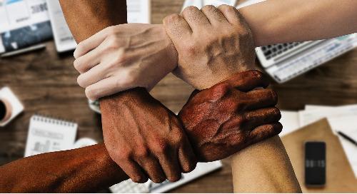 La diversidad empresarial como impulsora de la sostenibilidad en la cadena de suministro