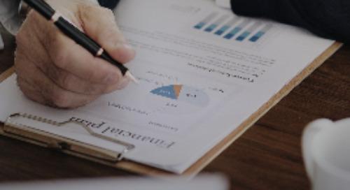 Schulungen und Trainings für Einkäufer und Lieferanten