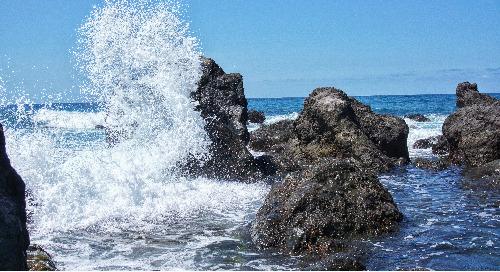 Deep Dive Sorgfaltspflichtengesetz: Grundsatzerklärung & Präventionsmaßnahmen