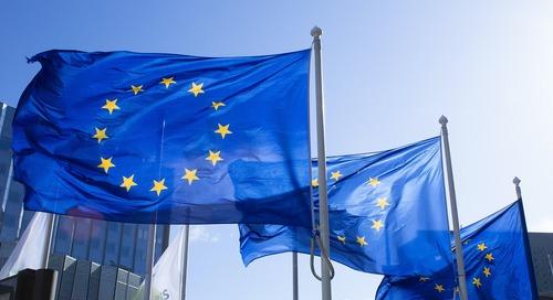 Gesetzgebung zur Sorgfaltspflicht: Entwicklungen auf nationaler und EU-Ebene, und wie sich Unternehmen vorbereiten können