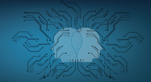 Winning Back Trust in Artificial Intelligence