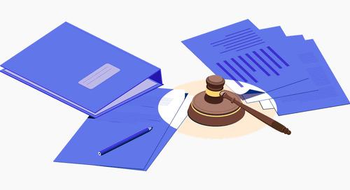 制裁対象者の所有権調査概要