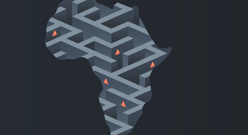 Compliance Risks in Africa: A Primer for Extractive Companies