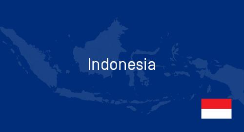 APAC Regulatory Summary Series: Indonesia