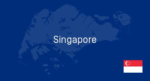 APAC Regulatory Summary Series: Singapore
