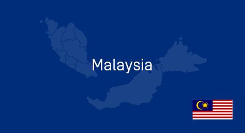 APAC Regulatory Summary Series: Malaysia