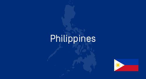 APAC Regulatory Summary Series: Philippines
