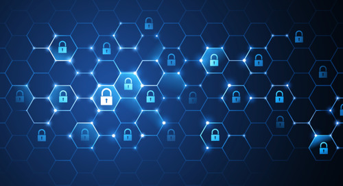 NIST Cybersecurity Framework and Ordr
