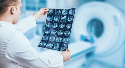 Medical Device Utilization