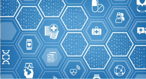 Building a Strategy For Securing The Internet of Medical Things