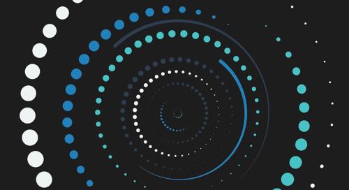Palo Alto Networks Cortex Overview