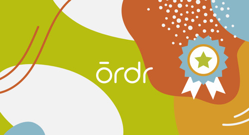 Ordr and FIPS Certification