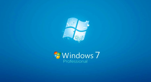 Windows 7 End-of-Life is Near…Are You Ready to Take Control?