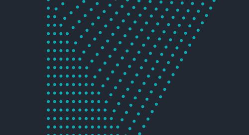 Palo Alto Networks Deep Dive