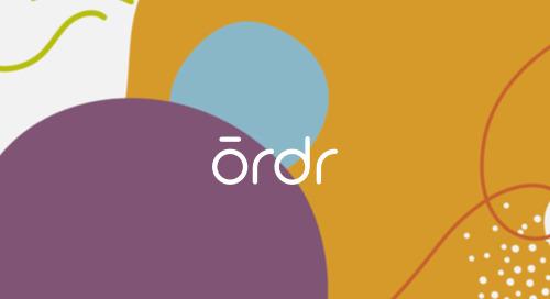 Ordr Systems Control Engine | Segmentation & Micro-segmentation