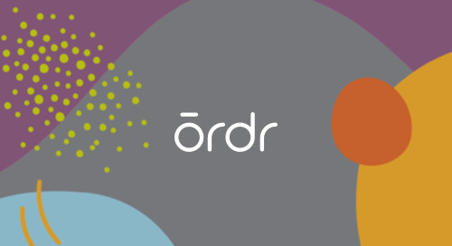 Ordr Systems Control Engine Full Overview