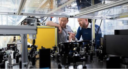 Manufacturing System Protection from Cyber Attacks