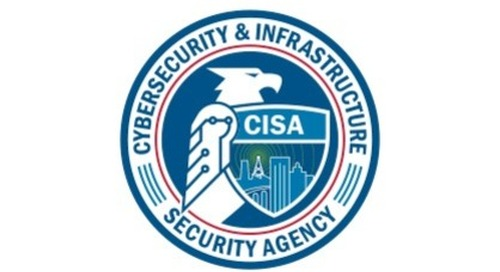 CISA Alert (AA20-302A) Ransomware Activity Targeting the Healthcare and Public Health Sector