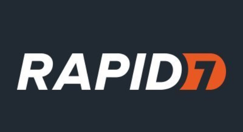 Rapid7 & Ordr Solutions Brief