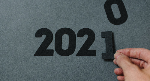 2021 Predictions - The Future of Connected Devices, Ransomware, Ripple20, and more...