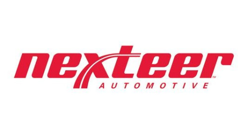 Addressing IoT Security Risks with Nexteer Automotive