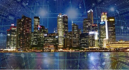 Ordr Supercharges Cisco ISE Deployment