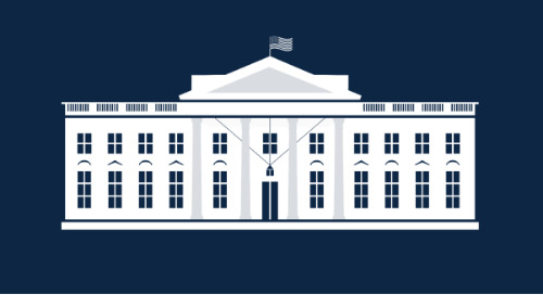 Improving the Nation's Cybersecurity: A Reflection on the Executive Order