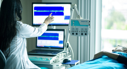 CHIME Webinar Blog #6: Next Gen Security Tools for Monitoring, Discovering, Managing Medical Devices