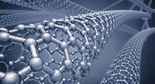 Carbon Nanotubes: Power Density Boosters in Electrochemical Storage Devices